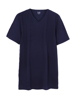 Matt (new basic line) sanded jersey