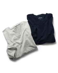 Ryan (new basic line) sanded jersey