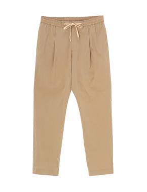 threedots(スリードッツ)のmen's shirling pant(シャーリング パンツ)