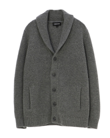 wool cashmere cd kenny