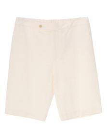 high guage pile shorts