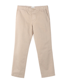chino trouser pant